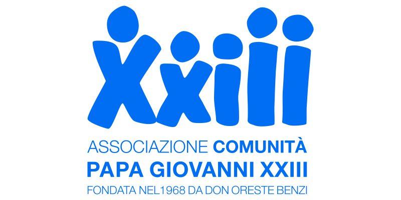 associazione-papa-giovanni