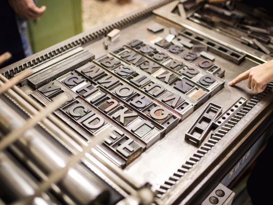 letterpress-cliche