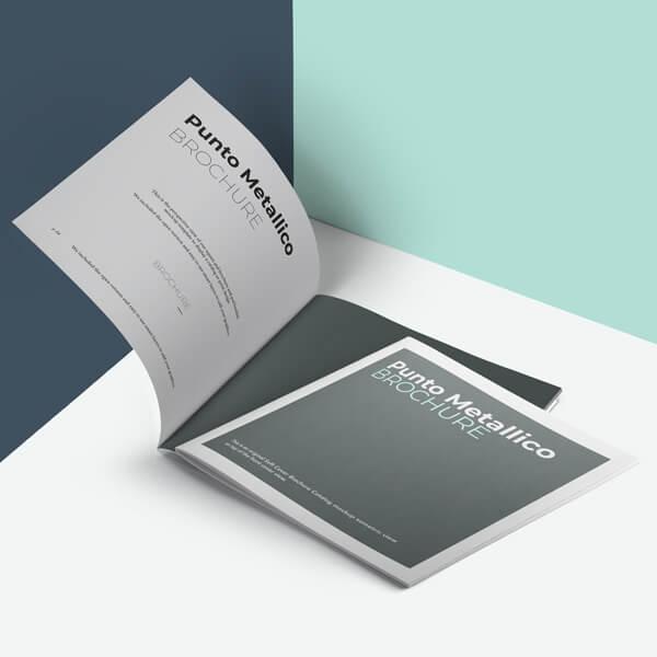 Rilegatura E Stampa Riviste Libri Tesi Di Laurea E Cataloghi